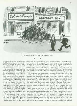 October 18, 1982 P. 56