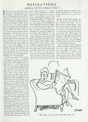 October 18, 1982 P. 59