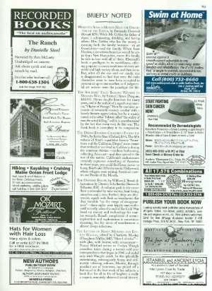 May 19, 1997 P. 95