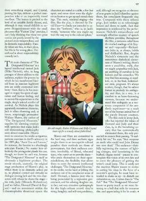May 19, 1997 P. 96