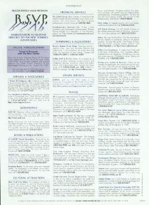 May 19, 1997 P. 100