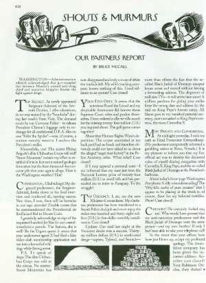 May 19, 1997 P. 102