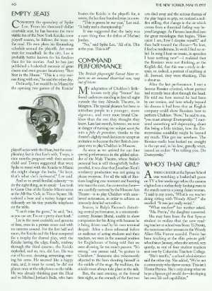 May 19, 1997 P. 40