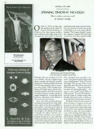 May 19, 1997 P. 42
