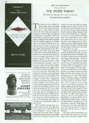 May 19, 1997 P. 50