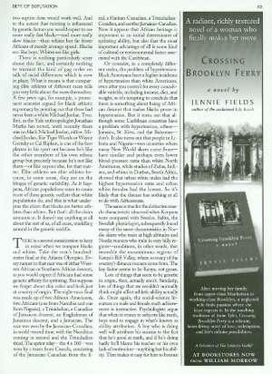 May 19, 1997 P. 52