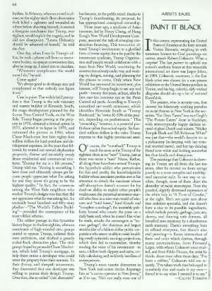May 19, 1997 P. 62