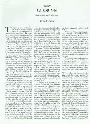May 19, 1997 P. 72