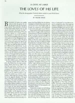 May 19, 1997 P. 78