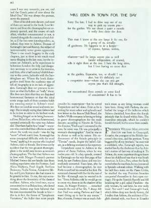 May 19, 1997 P. 80