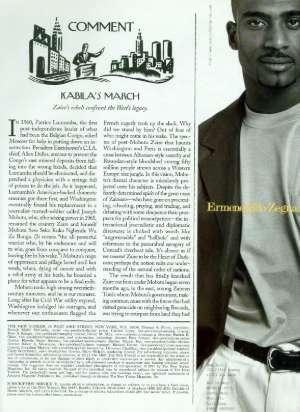 May 19, 1997 P. 7