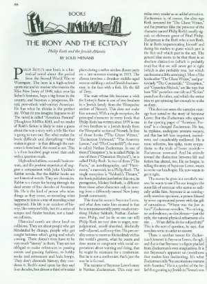 May 19, 1997 P. 88