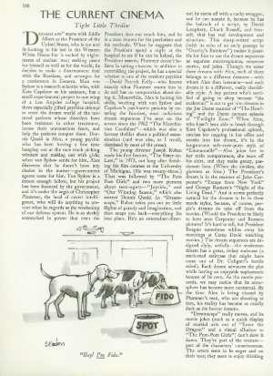 October 1, 1984 P. 106