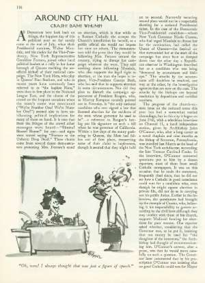 October 1, 1984 P. 116
