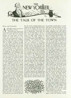 October 1, 1984 P. 27