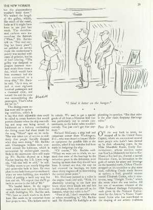 October 1, 1984 P. 28