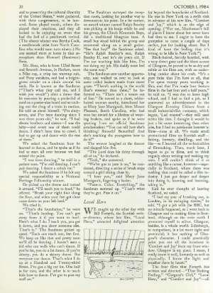 October 1, 1984 P. 30