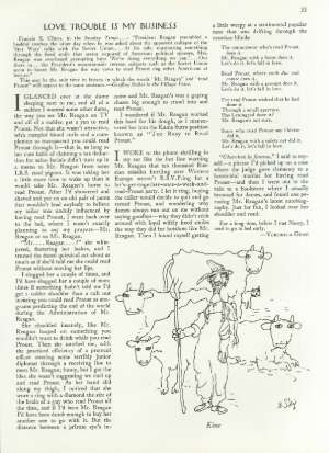 October 1, 1984 P. 33