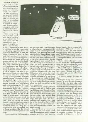 October 1, 1984 P. 34