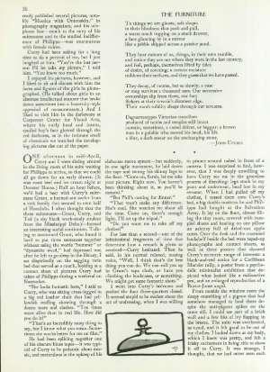 October 1, 1984 P. 36