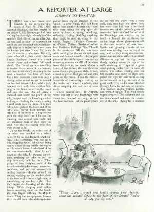 October 1, 1984 P. 39