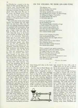 October 1, 1984 P. 42
