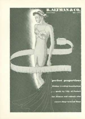 November 2, 1935 P. 13