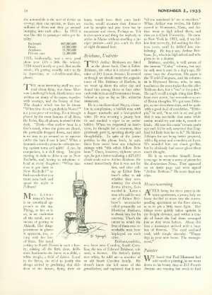 November 2, 1935 P. 14