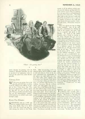 November 2, 1935 P. 16