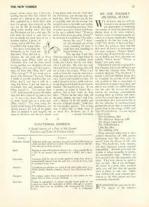 November 2, 1935 P. 21