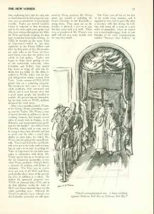 November 2, 1935 P. 24