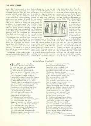 November 2, 1935 P. 27