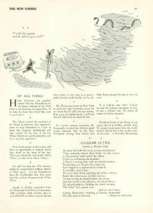 November 2, 1935 P. 29