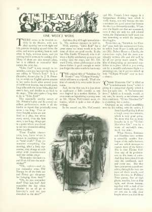 November 2, 1935 P. 30