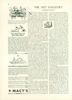 November 2, 1935 P. 36