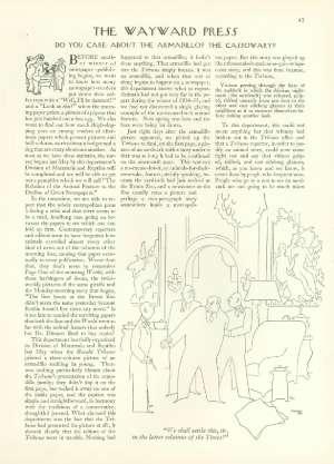 November 2, 1935 P. 43