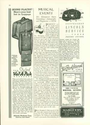 November 2, 1935 P. 58