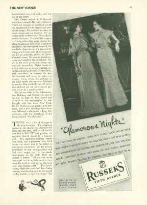 November 2, 1935 P. 66