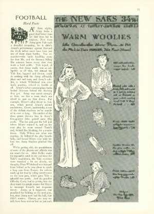 November 2, 1935 P. 70