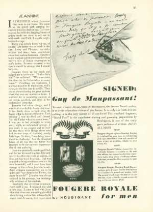 November 2, 1935 P. 85