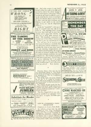 November 2, 1935 P. 91