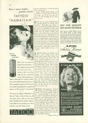 November 2, 1935 P. 93