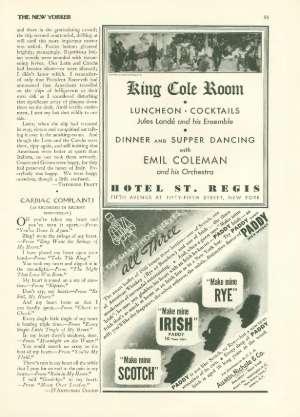 November 2, 1935 P. 95