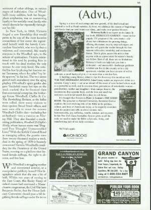 April 20, 1998 P. 94