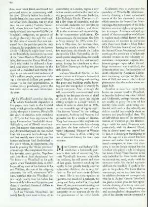 April 20, 1998 P. 99