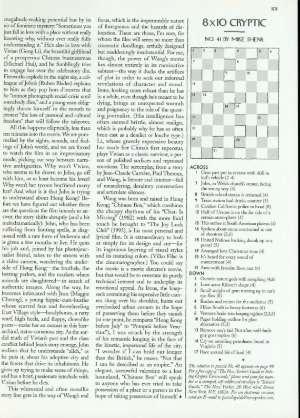April 20, 1998 P. 100