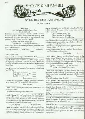 April 20, 1998 P. 102