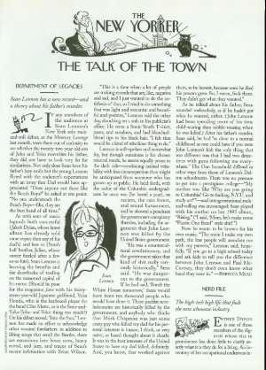 April 20, 1998 P. 45