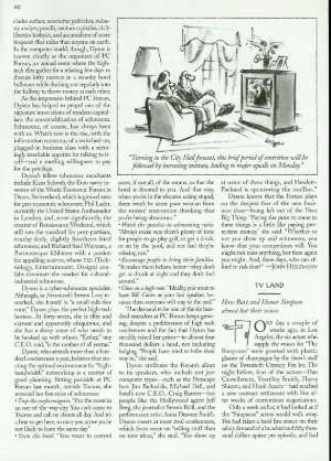 April 20, 1998 P. 46