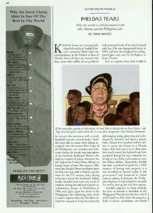 April 20, 1998 P. 48